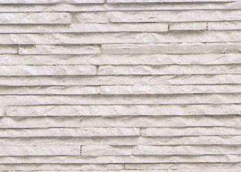 南岛岁月痕—MCM生态石材