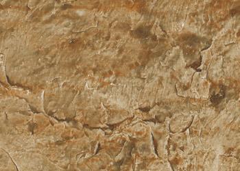 金光青石—MCM生态石材