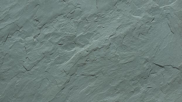 mcm软瓷板岩