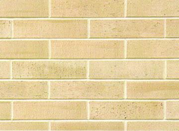 柔性外墙砖窑变仿古砖