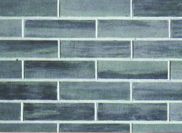软瓷砖窑变砖劈开砖