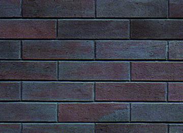 艺术劈开砖窑变砖系列