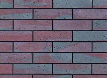 窑变砖mcm软瓷外墙砖