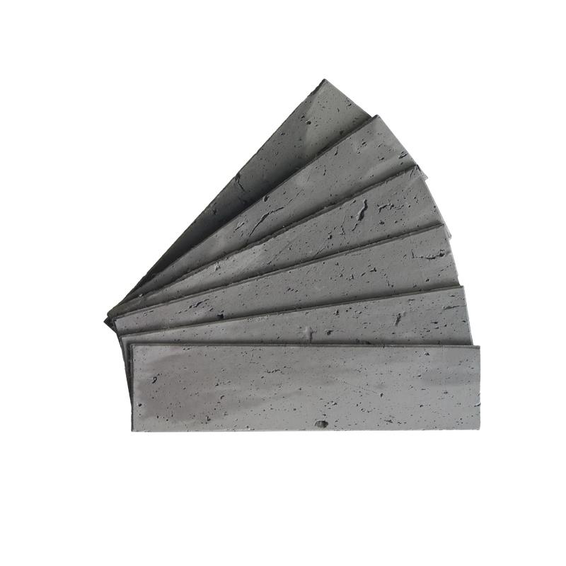 软瓷G面劈开砖